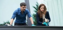 Lancement : Mary Kills People
